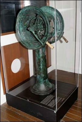 curiosidades de la pelicula titanic y objetos reales