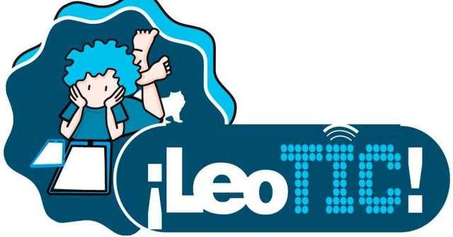 Leotic